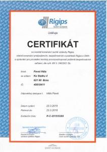 certifikat-2018
