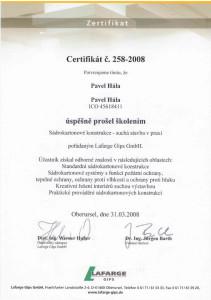 certifikat-lafarge