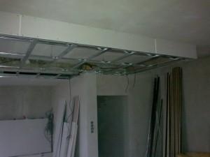 Výstavba RD v Hodoníně